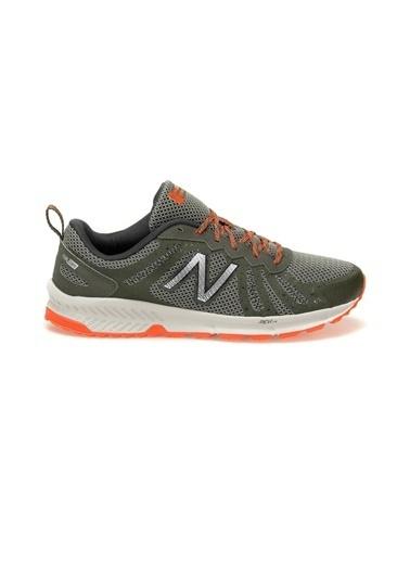 New Balance Koşu Ayakkabısı Yeşil